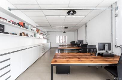 MM Office