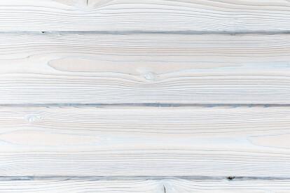 Pika-Pika – Solar Shield White (Shou Sugi Ban)