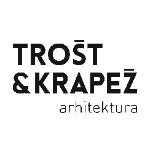 Trošt Krapež Architecture