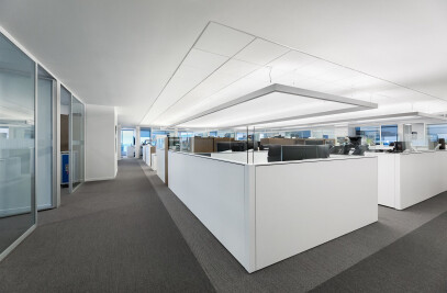GOWLING WLG - Offices