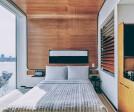 Standard Highline - Guest Room 2