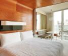 Standard Highline - Guest Room 4