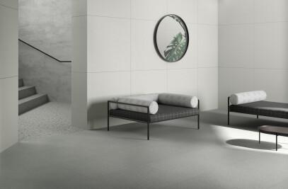 CementMix