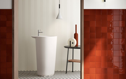 VitrA Bathrooms