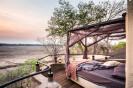 Puku Ridge Safari Lodge