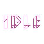 Idle Architecture Studio