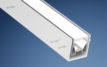 Barthelme LED Solutions