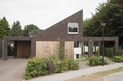 House Vlijmen