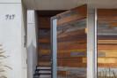 Dawnsknoll Residence