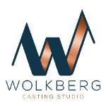 Wolkberg Casting Studios