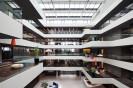 AEB Headquarters