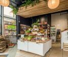 Hugo's Greengrocer