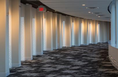 Renaissance Hotel, Edmonton