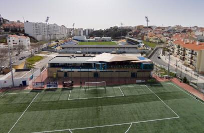 Estoril Praia FC