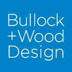 Bullock + Wood Design