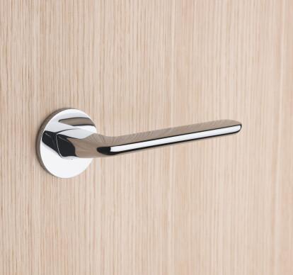 Marbella Door Handle