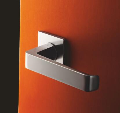 Milano Door Handle