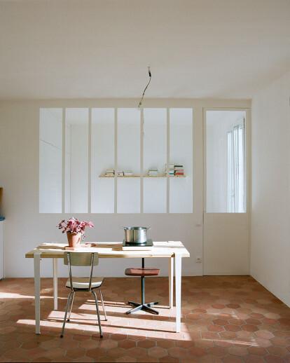 Appartement S