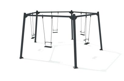 Swings RIGA