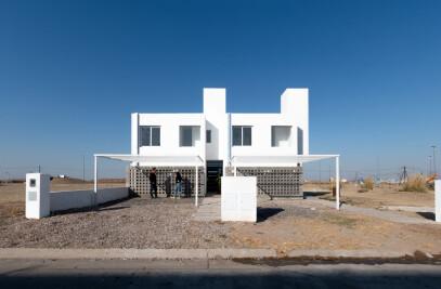 Minimum Housing