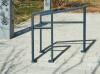 Bike rack BICYCLE