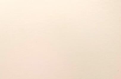 laccato white a4