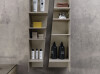 Bath Storage and Accessories