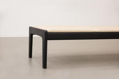 Lapwing Bench