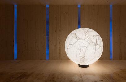 NOMAD-CIRCLE