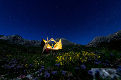 StarsBOX
