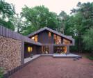 SPEEHUIS design by SPEE architecten