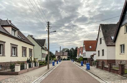06844 Waldersee