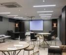 Meridiam Place - ARCO Arquitectura Contemporánea