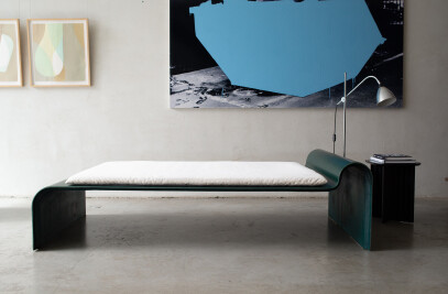Magic Daybed