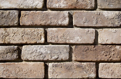 Special Used Brick