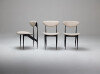Featherston Scape dining chair