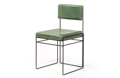 Célia Chair