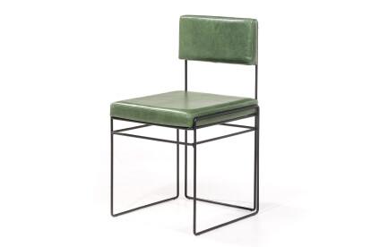 Célia Chair