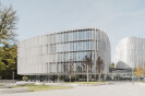 Bosch AS - Headquarters