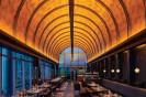 VUE Restaurant
