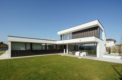 House in Gijón