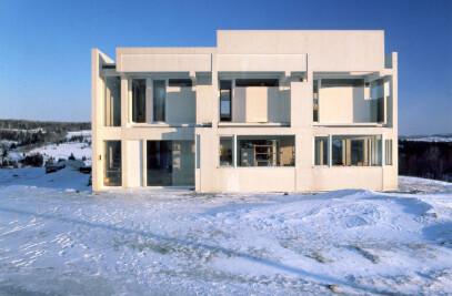 House II