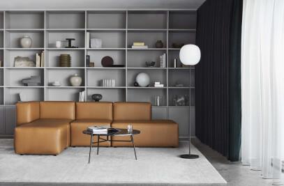 EC1 Sofa