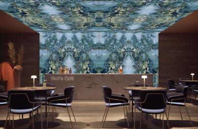 """New Smart Panel"" Decorative Panels"