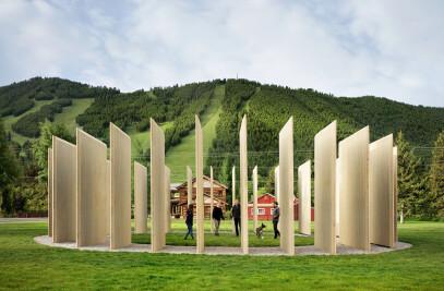 Town Enclosure