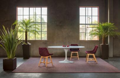 Mikonos Chair