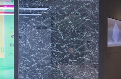 3M™ DI-NOC™ Glass Design Film
