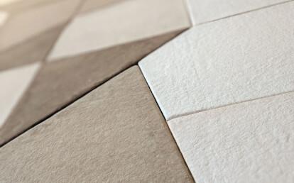 Milleforma Modulo BAse detail