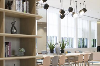 Hong Kong Interior Design Tag