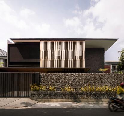 PR Residence